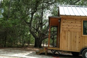 Sweet Pea Tiny House (2) (Custom)